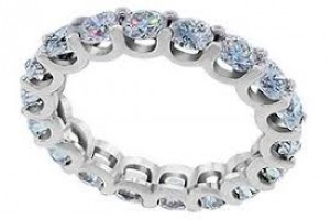 Fashion Tip: Tips To Buy A Perfect Engagement Ring