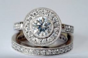 Save Money Through Great Jewelry Deals