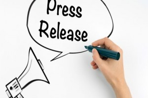 Comparing Press Release Distribution Services