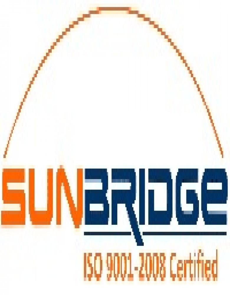 Sunbridge Software Services Pvt. Ltd.