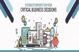 Futuristic Reports - Market Research Company