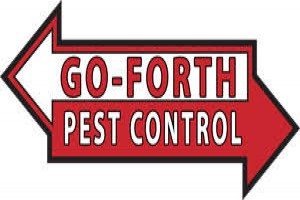 Go-Forth Pest Control Named 27th Fastest Growing Company in North Carolina Triad