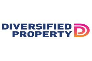 Diversified Property Shares Why They Should Be Your Go-To Property Investment Firm
