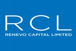 Renevo Capital Limited: Your Go-To Company When Selling Your Technology Business