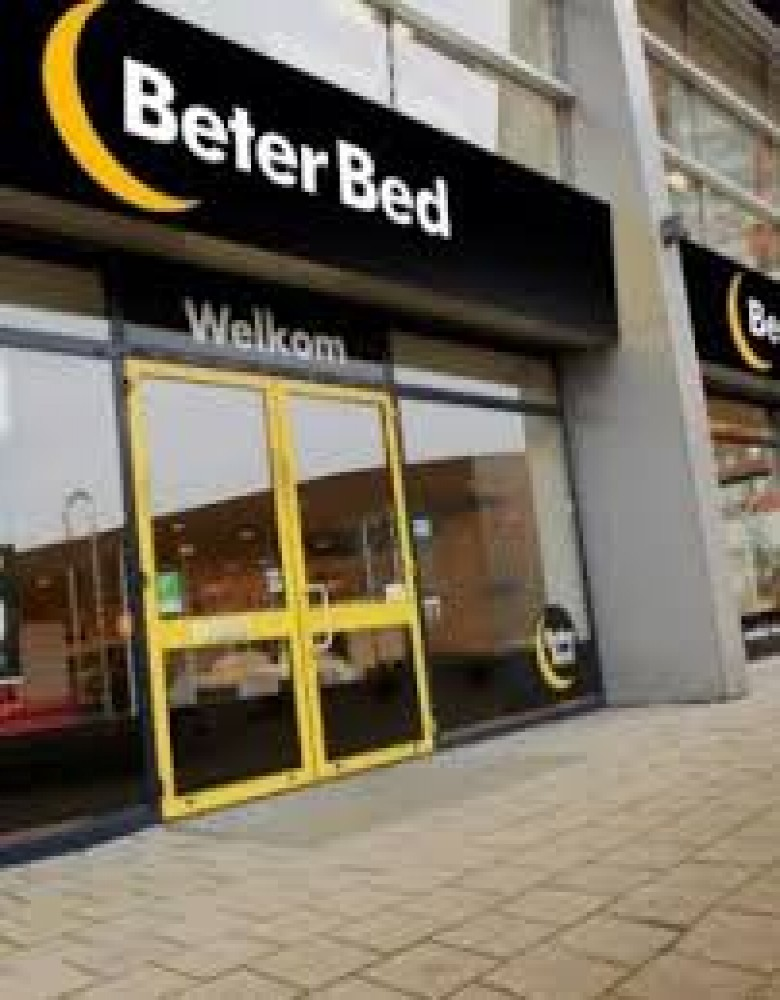 Beter Bed Holding reaches agreement on the divestment of Matratzen Concord