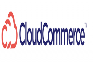 CloudCommerce Signs Agreement with Starr Insurance Companies
