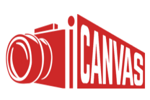 ICanvas is the photo booth that has the latest technology book now 50% discount