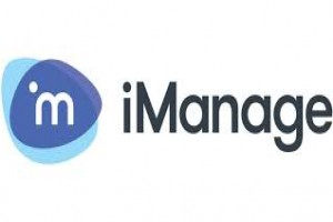 iManage RAVN and Cognia Law Partner Globally to enable organizations to leverage AI for business advantage and innovation