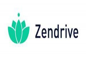Zendrive's latest connected car solution curbs speeding