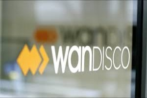 WANdisco LiveAnalytics Now Supports Databricks on AWS with Continuous Data Analytics