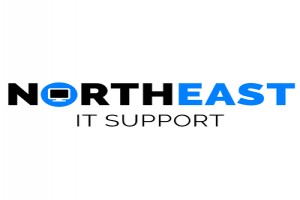 North East IT Support Offers The Ideal IT And Repair Services