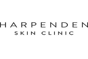 Harpenden Skin Clinic: Your Go-To Clinic For High-Quality Botox Treatments