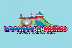 Bring Fun To Your Party With Bounce A Mania Limited's Bouncy Castles