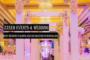 8 Tips to Make Your Wedding Planning Easier and More Delightful