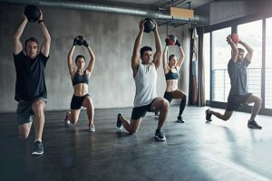Home Personal Training Service Instafitness Launches Operations in Pune