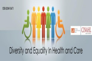 Journal of Diversity and Equality in Health and Care Accomplished 16 Years Milestone of Research Publication Journey Thanks To Its Eminent Researchers