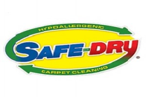 Greensboro Carpet Cleaning Company Unveils New Website Design