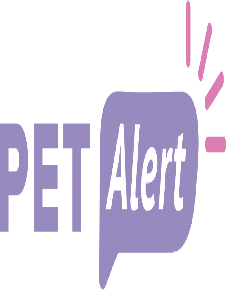 Pet Alert USA Launches Mission Reunite To Bring Back Your Lost Pet