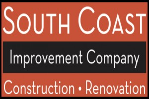 South Coast Improvement, Co. Wins Renovation Project at Five Star Premier Residences of Teaneck