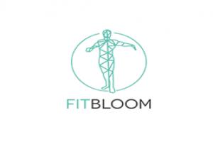 Weltsensation! Erreichen Sie mit den FitBloom Experten Ihre Fitness- und Gesundheitsziele Wien