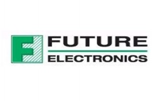 Anti-Vibe Aluminum Electrolytic Capacitors from Panasonic Featured in THE EDGE by Future Electronics