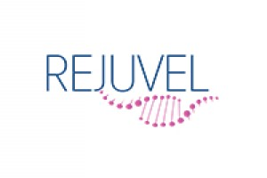 Rejuvel Bio-Sciences, NASA Technology Partner Announces Development of 3D Brightening Solution