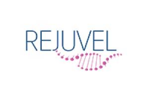 Rejuvel Bio-Sciences, NASA Technology Partner Announces Development of 3D Brightening Solution