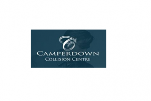 Camperdown Collision Centre: Your Friendly Neighbourhood Smash Repair Service Provider