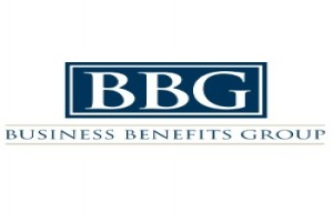 Fairfax Employee Benefits Consultants Discuss Benchmarking In Business
