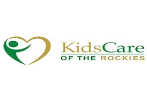Colorado Hospice Discusses What To Expect From Pediatric Hospice Care