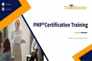 PMP Certification Training in Riyadh Saudi Arabia