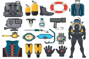Rising Growth of the Tourism Industry to Boost the Scuba and Snorkeling Accessories Market