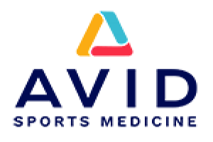Avid Sports Medicine San Francisco Adds Advanced Treatment for Managing Musculoskeletal Pain