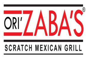Ori'Zaba's to Highlight Investment Opportunities at The Franchise Show - Phoenix