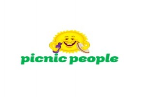 Picnic People Doubles Catering Capacity with New Corporate Kitchen