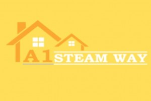 A1 Steam Way Creating Milestone With Its Quality Carpet Cleaning Services