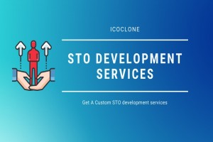 Icoclone ventures into Security Token Offering Services for their global clients