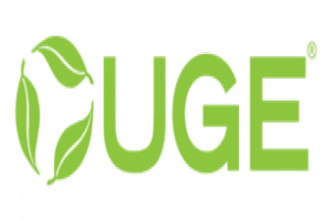 UGE Signs Agreement to Develop, Build, and Finance Community Solar Project in New York City