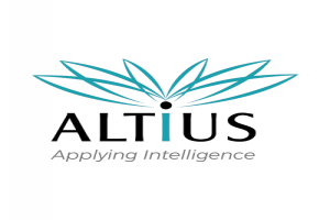 Altius Technologies is All Set to Make its Mark at the ISA Atlanta 2020