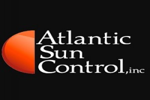 Northern VA Window Film Company Educates On Heat Control Window Film
