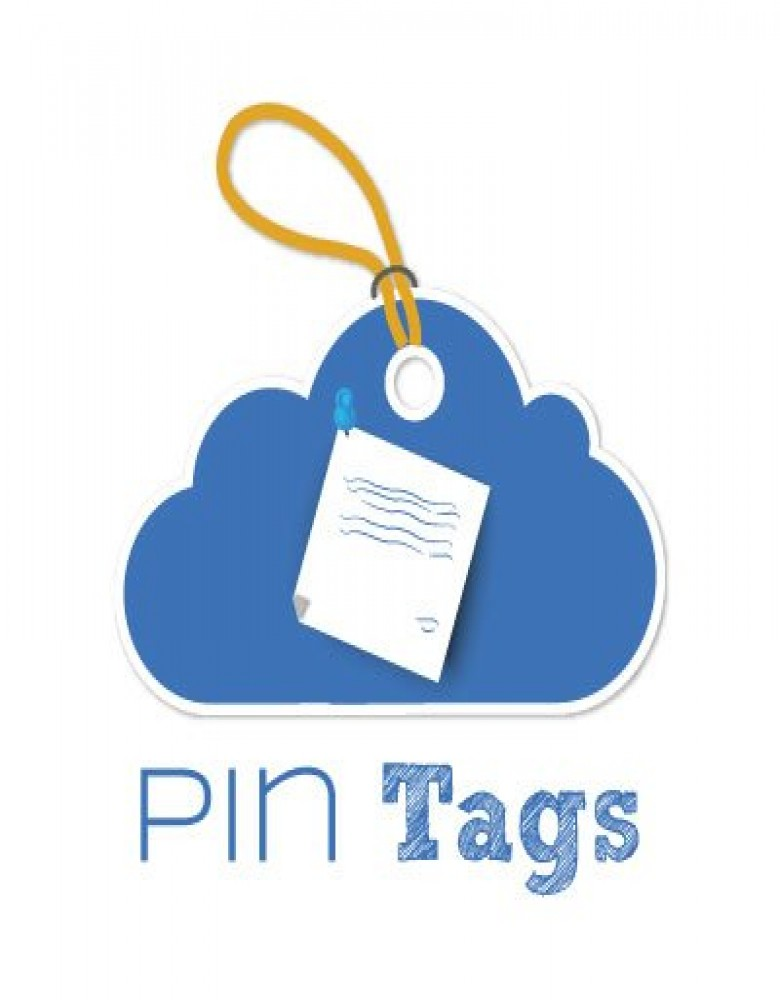 Cloud Analogy to Host Free Webinar on Pin Tags-A Tagging App for Salesforce Records