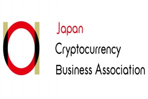 ChainUP Japan Joins Japan Cryptocurrency Business Association (JCBA)