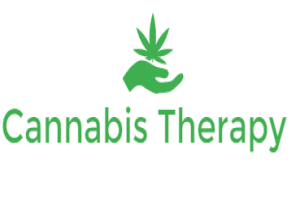 Cannabis Therapy South Africa Launches in Europe and America