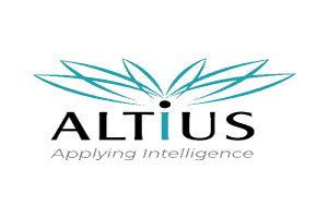 Altius Technologies Ready to Network at Digital 1to1 Barcelona