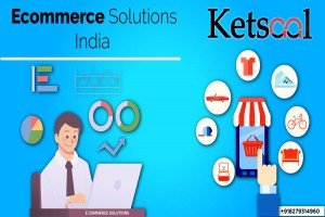 Boost your sales by Choosing the Best ecommerce seller support service