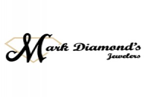 Mark Diamond's Jewelers Provides Special Financing for Engagement Rings and Fine Jewelry