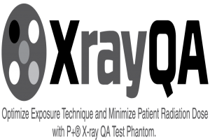 Find Early Reports with Quality Diagnostic X-Ray Phantoms Test Tool