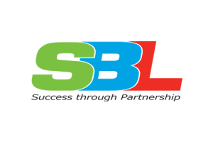 SBL Knowledge Services Ltd Secures the Copyright for eParliament, a Digital Solution for Paperless Parliaments