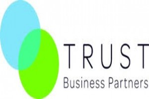 Trust Business Partners and Koopid Inc. Partnership