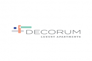 Grand Opening Announcement for Decorum Luxury Apartments, Fort Myers, FL